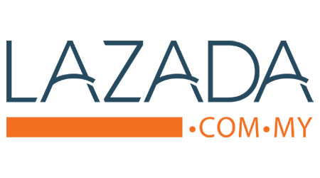 Image result for lazada logo