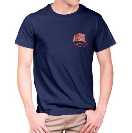 Projek57 x Batik Boutique